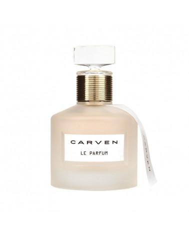 Le parfum Eau de parfum |...