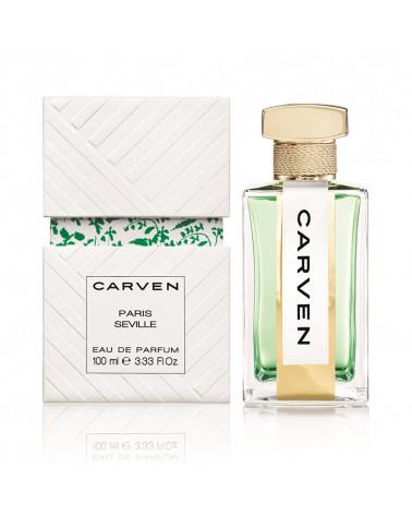 Paris Séville Eau de parfum...