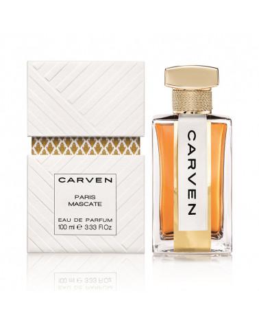 Paris Mascate Eau de parfum...