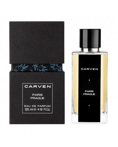 Paris Prague Eau de parfum...