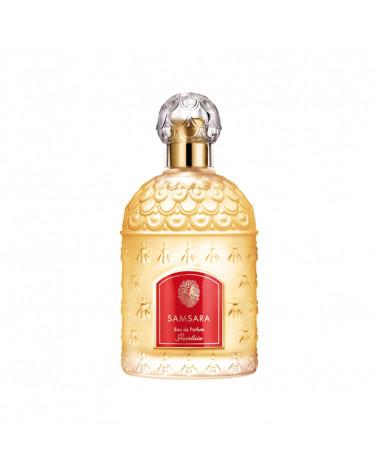 Samsara Eau de parfum |...
