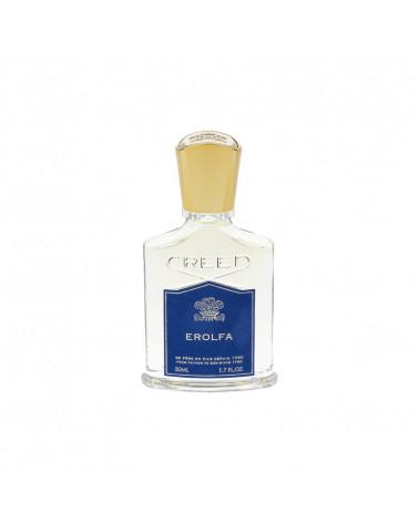 Erolfa Eau de parfum   CREED