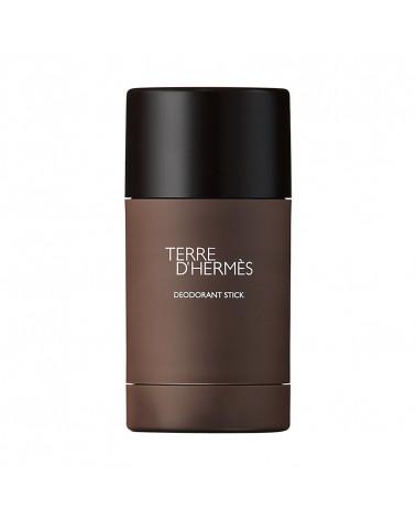 Terre d'Hermès déodorant...