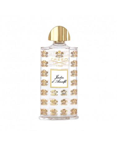 Jardin amalfi Eau de parfum...
