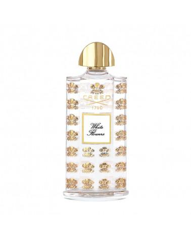White flowers Eau de parfum...