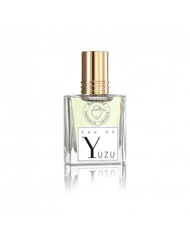 Eau de Yuzu Eau de parfum...
