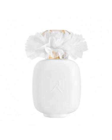 Ballerina N4 Eau de parfum...