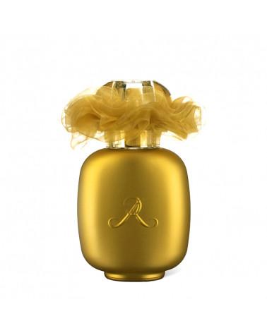 Ballerina N5 Eau de parfum...