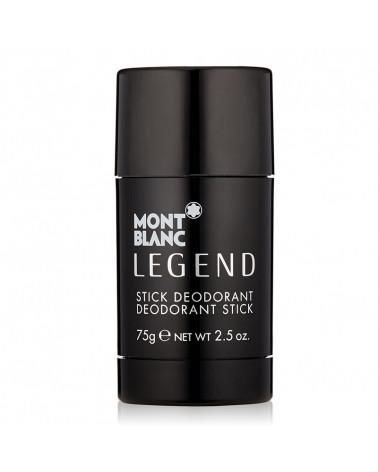 Legend déodorant | MONT BLANC