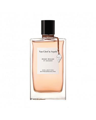 Rose rouge Eau de parfum |...