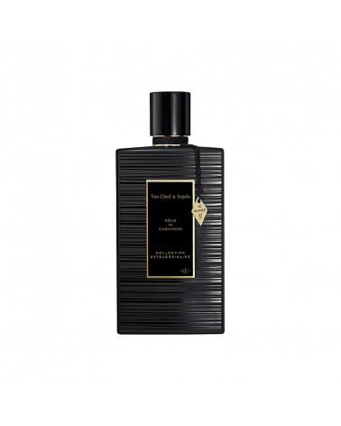 Rêve cashmere Eau de parfum...