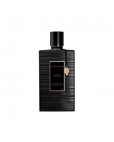 Rêve d'encens Eau de parfum...