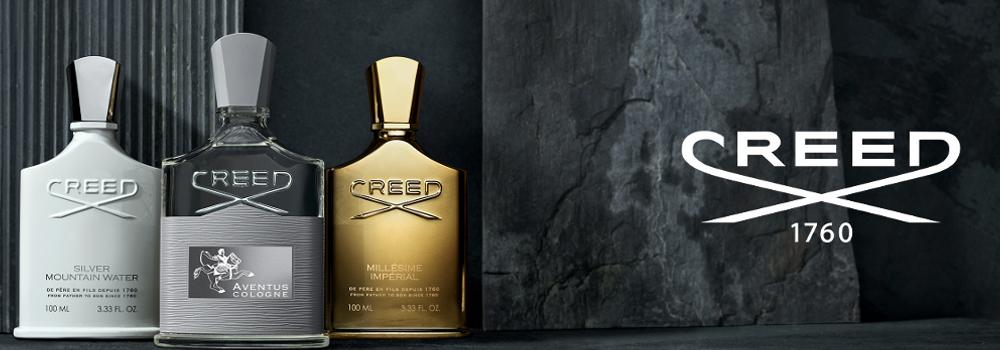 11-Creed%20baniere.jpg