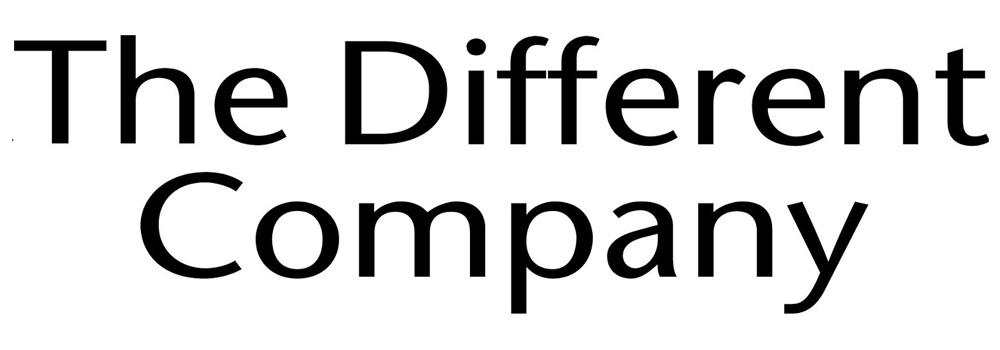 THE DIFFERENT COMPANY parfum