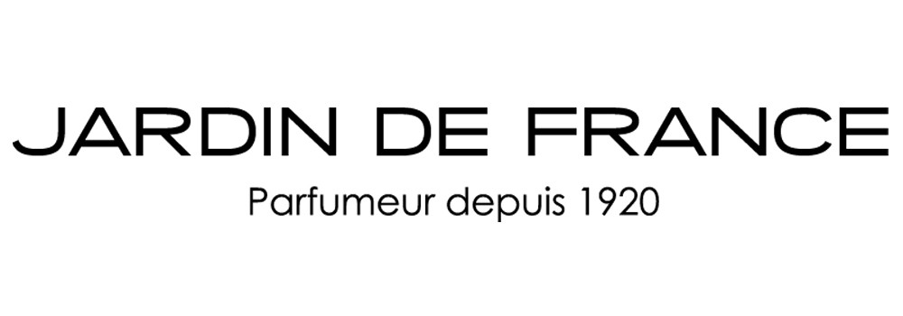 JARDIN DE FRANCE parfum