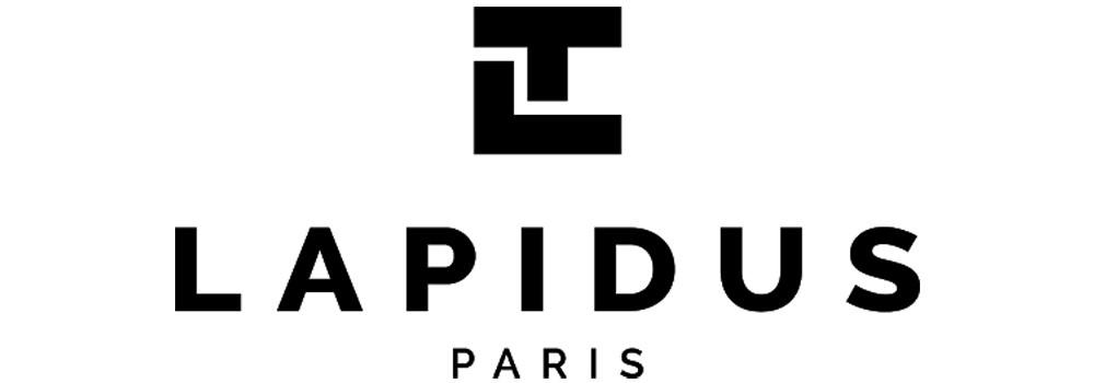 TED LAPIDUS parfum