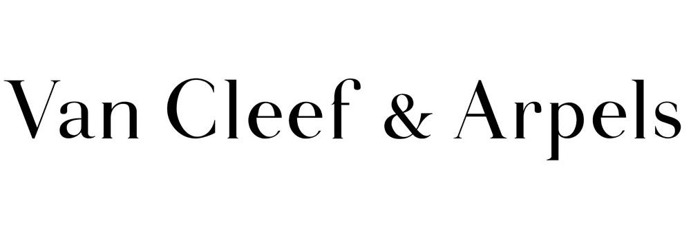 VAN CLEEF & ARPELS parfum-luxe